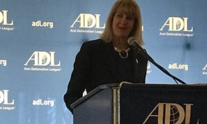 North Shore Today: Senator Lovely Receives Honor from ADL;  Hearing on Sanctuary Challenge on Sunday; ADL Held Annual Breakfast Wednesday; Danvers Baseball Wins 16th Title in 19 Years