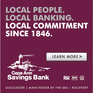 Click for Cape Ann Savings Bank