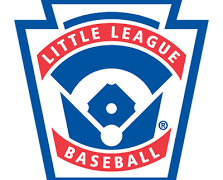 Little League Baseball Section Four – Peabody Loses – Gloucester Wins – Interview With Gloucester Coach Jarrod Harwood