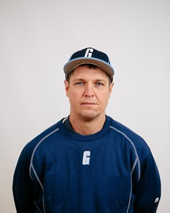Todd Alford Hired as Next Navigators Field Manager – Marblehead Resident – On Gordon College Coaching Staff – Pro Scout