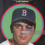 Lynn Museum Hits Home Run With Conigliaro Event – Today Marks 50th Anniversary of Tony Conigliaro Beaning Incident – Listen to Event – Photos
