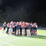 Ipswich Football Turns Game Around in 4th Quarter to Beat Manchester-Essex 22-13 – Game Broadcast – Post Game Videos