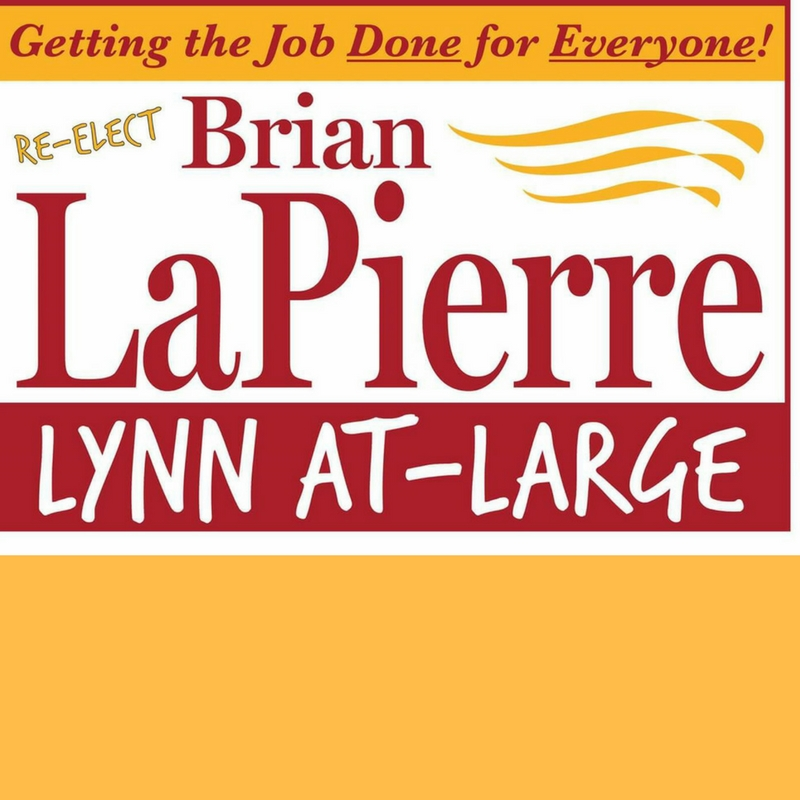 Click for Brian Lapierre