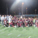 Lynn English Football Starts Fast To Top Billerica 34-15 – Matt Severance Scores 2 TDs, Passes for 2 TDs – Post Game Videos – WATCH GAME NOW ON DEMAND