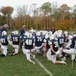 D6 North Semi-Finals:  Hamilton-Wenham Generals Advance, 51 to 18 – Post Game Videos – Photo Gallery