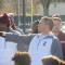 Lynn English Celebrates on Thanksgiving with 38-0 Win Over Classical – Post Game Videos – Photos – Radio Broadcast on Demand