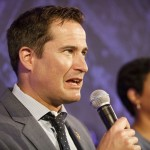 "Congressman Seth Moulton Attracting National Attention – ""Democrat Fighting His Own Party as well as Trump"""