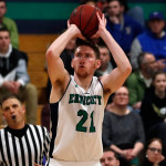Endicott College Men's and Women's Basketball Previews – Both Teams Open This Weekend on the Road