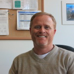 Cape Ann YMCA Fundraising For New Building Underway – Interview with Executive Director Tim Flaherty
