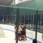 Local Sports Scoreboard – Beverly Boys Hockey Tops Marblehead 6-4 – Endicott Men's Hockey to be Featured on NESN Program