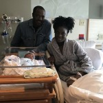 Newburyport Firefighters Deliver Baby Boy at Fire Station – Baby Born Thursday Afternoon at Station 2, Story Avenue