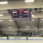 High School Hockey Update :  (Audio update) Final Score – Beverly 1, Westfield 1 (Videos) Beverly Heads to UMass for Friday Afternoon Tilt with Westfield