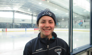 Peabody Carlin Cup: Peabody Girls Tops Fenwick 4-0, Sammie Mirasolo Scores Hat Trick – Fenwick Boys 7 Peabody 1, Interview with Fenwick Coach Jim Quinlan – Videos