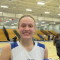 Danvers and Reading Girls Basketball Teams Post Wins in Gieras Tournament – Sarah Unczur Leads Falcons – Videos & Photos
