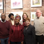 Frederick Douglass 200th Birthday Celebration in Lynn February 14th – One Year Historic Celebration – Podcast on Events and Douglass's Life – Information Links