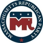 Radio Interview – Meet Salem Republican City Committee Officers:  John Hayes and Cynthia Foote