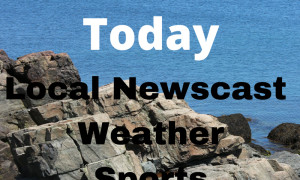 Wednesday News Podcast: Peabody Cell Towers on Hold – Hit